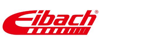 EIBACH(アイバッハ)
