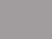 ボルボ車 世界販売台数1.6%増の3万台超え