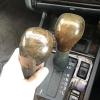 ボルボ850 T-5R カスタム車両ブログ