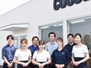 北名古屋店営業スタッフを募集しています。