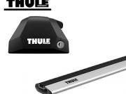 THULE システムキャリア