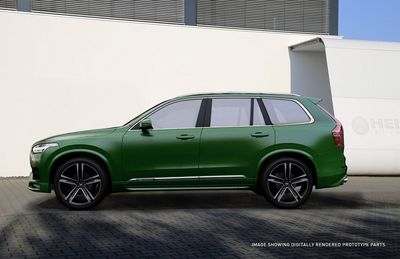 heico-sportiv-seasons-the-volvo-xc90-with-the-right-amount-of-spice_1.jpg