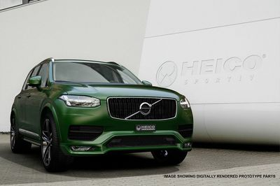 heico-sportiv-seasons-the-volvo-xc90-with-the-right-amount-of-spice_2.jpg